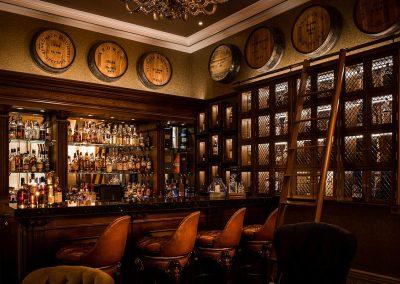 Clavis-Whisky-Bar-&-Lounge,-Trump-Aberdeen,-Scotland