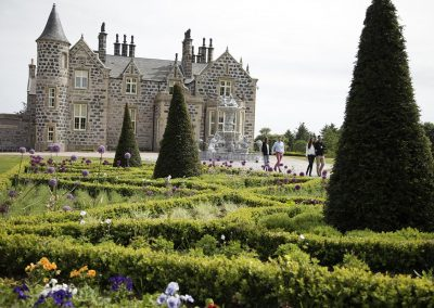 Estate-Grounds,-Trump-Aberdeen