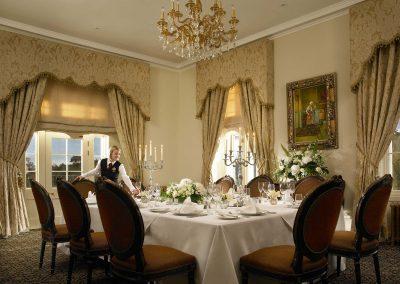 McLeod-House-Banquet