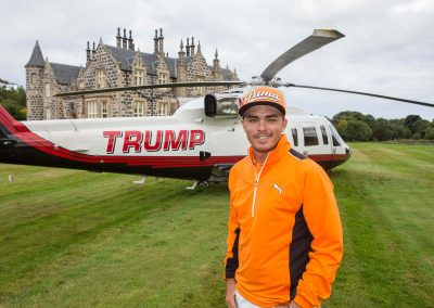 Ricky-Fowler